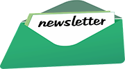 Thiết kế Email-Newsletter